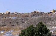 Ethiopie: un éboulement d'ordures tue 35 personnes
