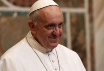 Carême : Le message du pape François aux chrétiens