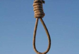 Un homme condamné à mort par pendaison pour avoir volé 2 téléphones portables