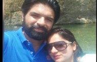 Une femme arrêtée après avoir tué son mari, elle tentait de disposer le corps dans une valise: PHOTOS
