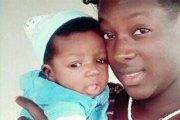 Côte d'Ivoire: Enlevée, une jeune fille échappe à ses ravisseurs, mais perd son fils