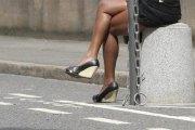 Une nouvelle forme de prostitution en pleine expansion en France…Explications