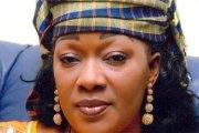 Conseil des ministres : Saran Sérémé nommée Médiateur du Faso