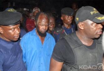 RDC: Le chef de la secte Bundu Dia Mayala se rend, quatre morts après des accrochages à Kinshasa