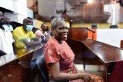 Côte d'Ivoire: Le Parquet général requiert la prison à vie contre Simone Gbagbo, le dernier mot revient à la cour