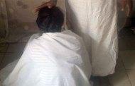 Yopougon : Une fille de ménage initie les filles de sa patronne à la sorcellerie