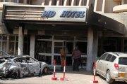 Burkina Faso: le principal commanditaire de l'attentat de l'hôtel splendideidentifié