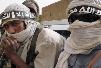 Djibo: Des personnes suspectées d'être des terroristes ''identifiées'' lors de la rencontre avec Simon Compaoré