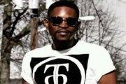 Burkina Faso: le styliste Kanlafei Tindano séduit Versace