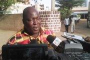 Burkina/Attaque poudrière de Yimdi: Un aveu « obtenu sous la contrainte n'est pas une vérité » (Défense)