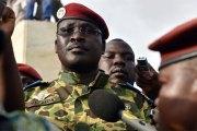 Burkina Faso: Le cas Zida et le MPP