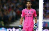 Rolland Lafont : « Mon fils Alban veut être le gardien de l'Equipe e et non du burkina