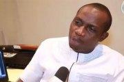 « Les belles femmes ne sont pas bonnes au lit », selon un conseiller conjugal ghanéen