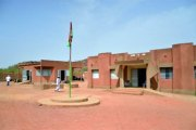 Burkina Faso: Motion de défiance contre le maire de Bani