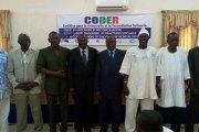 Djibrill Bassolé: La CODER demande la libération immédiate du Général Bassolé