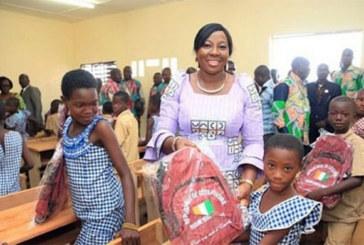 Côte d'Ivoire: Les moyennes de passage en classe supérieure revues à la baisse