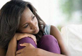 Confession : « Mon copain a mis sa collègue enceinte, mais il y a plus grave … »