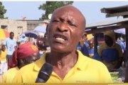 Congo: Une église invite ses adeptes à boire de l'alcool pour se rapprocher de Dieu