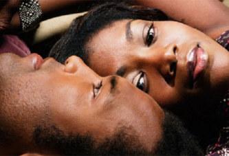 Femmes: 2 éléments qui vous garantissent la paix dans votre foyer