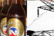 Délestages à Ouaga : entre la Sonabel et la Brakina… le courant ne passe pas