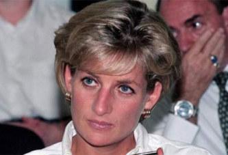 Lady Diana aurait fait vivre un véritable enfer au prince Charles