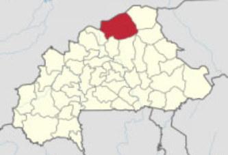 Djibo : deux personnes tuées dans un accident de circulation, 17 autres blessées
