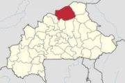Djibo: un homme sauvagement tué ce dimanche