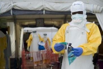 Le Ghana dément les informations sur une épidémie d'Ébola