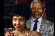 Top 5 des premières dames africaines accusées d'avoir trompé leurs maris: photos