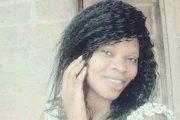 Côte d'Ivoire: Angré, une fille de ménage emporte tout chez son patron en son absence