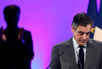France: Le Pen accuse Fillon d'avoir «trahi» ses électeurs en soutenant Macron