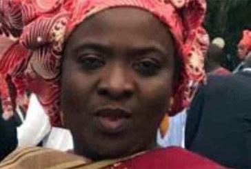 Gambie: Une femme élue à la tête de l'assemblée nationale