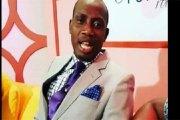 « Une femme ne doit pas se marier à un homme pauvre au risque de mourir tôt, et aller en enfer », selon un conseiller ghanéen