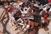 Yamoussoukro : Il teste sur luises gris-gris anti-balles et se fait abattre