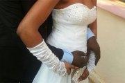 Sénégal: Il se fait passer pour un émigré et épouse quatre (4) femmes en six (6) mois