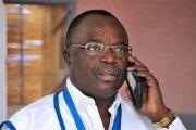 A propos de la liste des personnalités qui doivent à l'État : Maître Barthelemy Kéré est clean, clean et CLEAN !