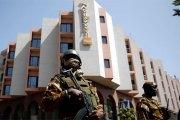 L'état d'urgence rétabli au Mali pour dix jours