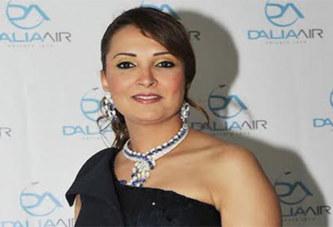 Maroc: Une femme condamnée à 2 ans de prison pour adultère. Les faits!