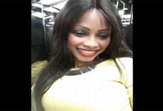 Sénégal: nouvelles révélations sur les photos nues de Mbathio Ndiaye