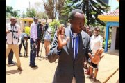 Kenya: un pasteur prend d'assaut une morgue pour « ressusciter » sa femme morte