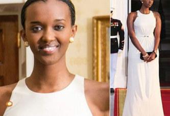 Huit enfants de présidents africains qui ont réussi leur parcours universitaire