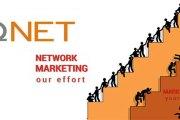 Burkina Faso: Deux employés de Qnet accusés d'escroquerie