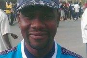 Cameroun: 10 ans de prison pour le journaliste de RFI Ahmed Abba  Facebook