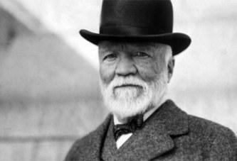 10 règles du succès utilisées par l'homme le plus riche de l'histoire