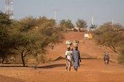 Burkina Faso - Inabao: Les deux travailleurs kidnappés ont été relâchés