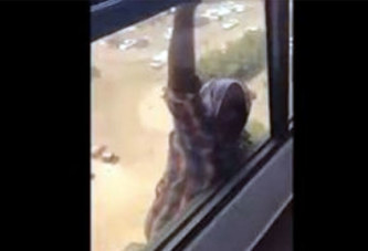 Ethiopie: Une koweïtienne filme la tentative de suicide de sa servante sans intervenir
