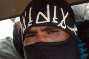 La nouvelle guerre du Burkina Faso contre les militants islamistes
