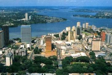 Top 10 des métropoles les plus chères en Afrique en 2017