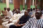 Procès de Blaise Compaoré et du gouvernement Tiao: Les avocats dénoncent un mépris des droits de la défense