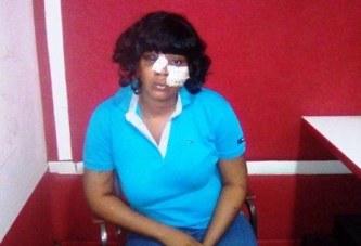 Affaire enfants volés et femme lynché et déshabillée par la foule:Enfin toute la vérité